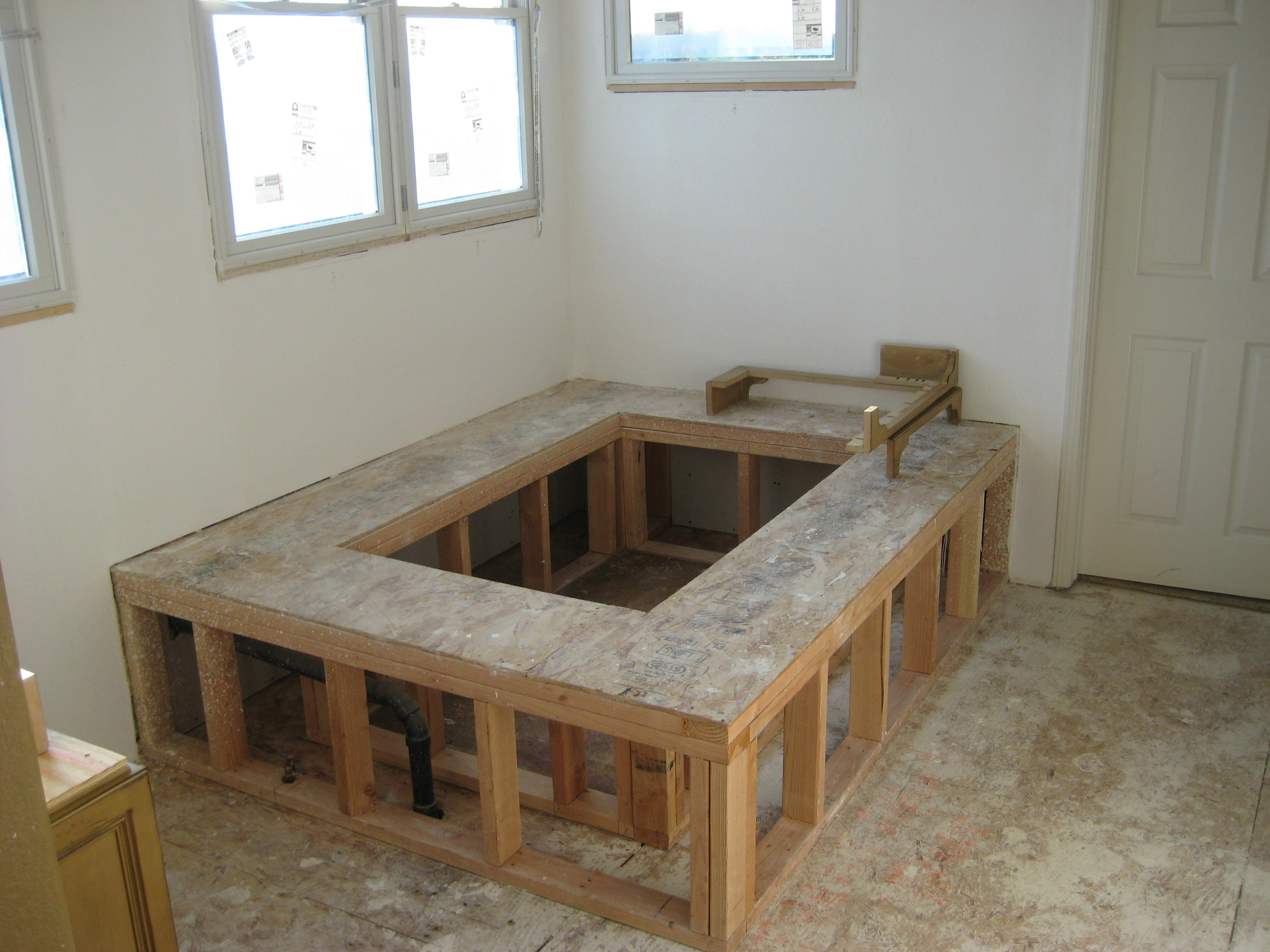 LowCost DIY Bathroom Remodeling Tips for New Homeowners by Local