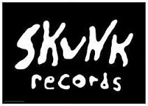 skunk-records