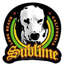 sublime-lou-dog-long-beach-sticker-s5744