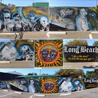 sublime-mural-long-beach
