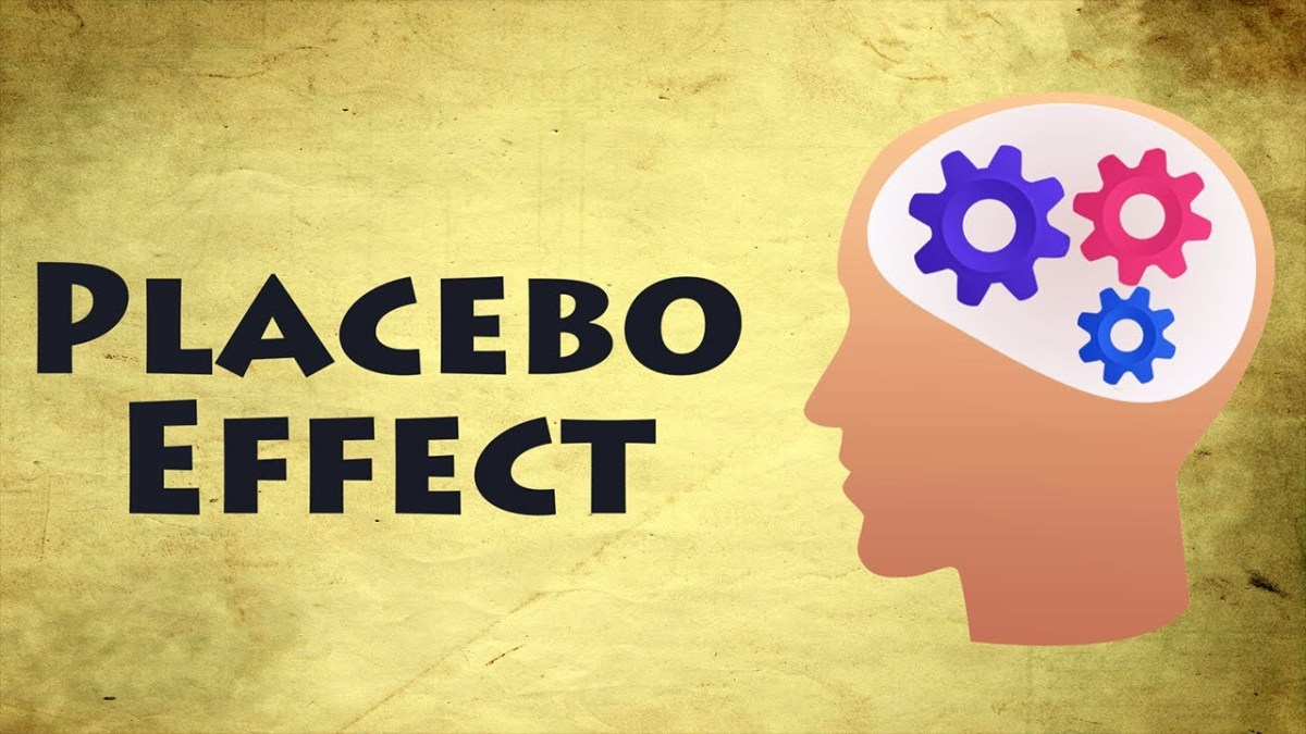 The Placebo Effect: Mind Over Matter – Wire Telegram