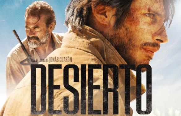 free-download-movie-desierto_2016