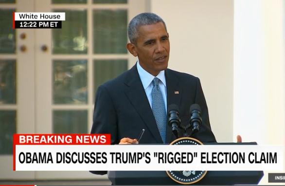 obama-stop-whining
