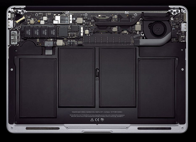 5-ways-to-prevent-your-macbook-pro-from-overheating-2017-3