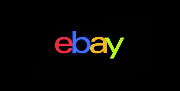 wire-telegram-ebay-ban