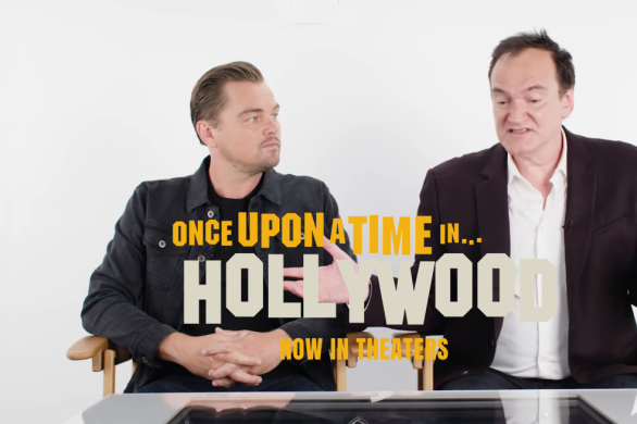 wire-telegram-once-upon-a-time-in-hollywood-decaprio-tarantino