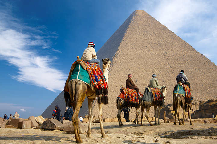 local-records-office-egypt-pyramids-