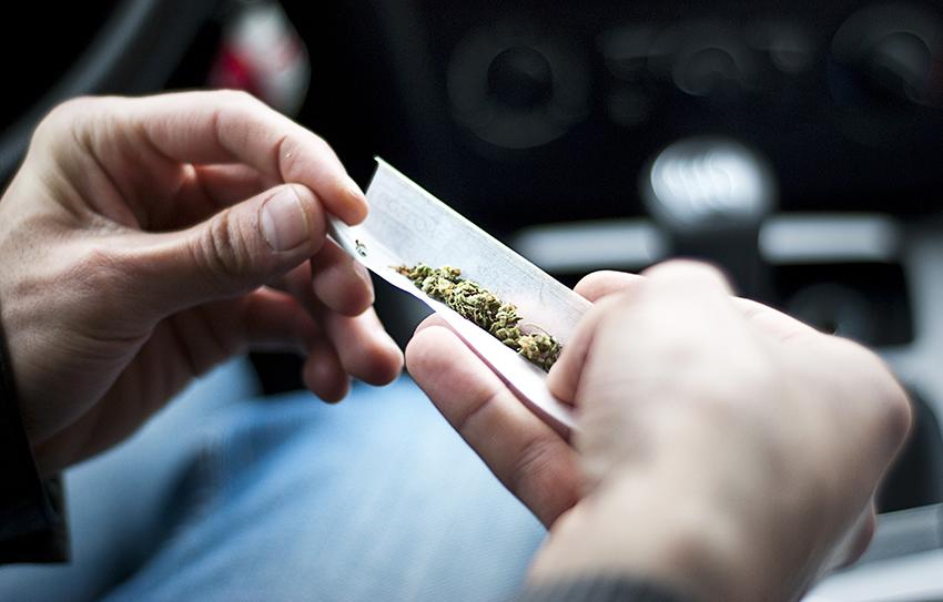 wire-telegram-marijuana-story-cannabis