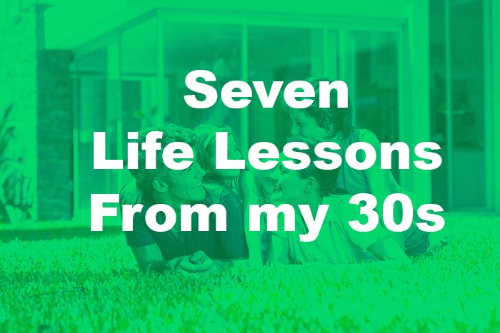 wire-telegram7-life-lesson-30s