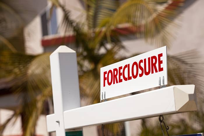 local-records-office-foreclosure (1)
